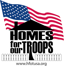 homes-for-troops