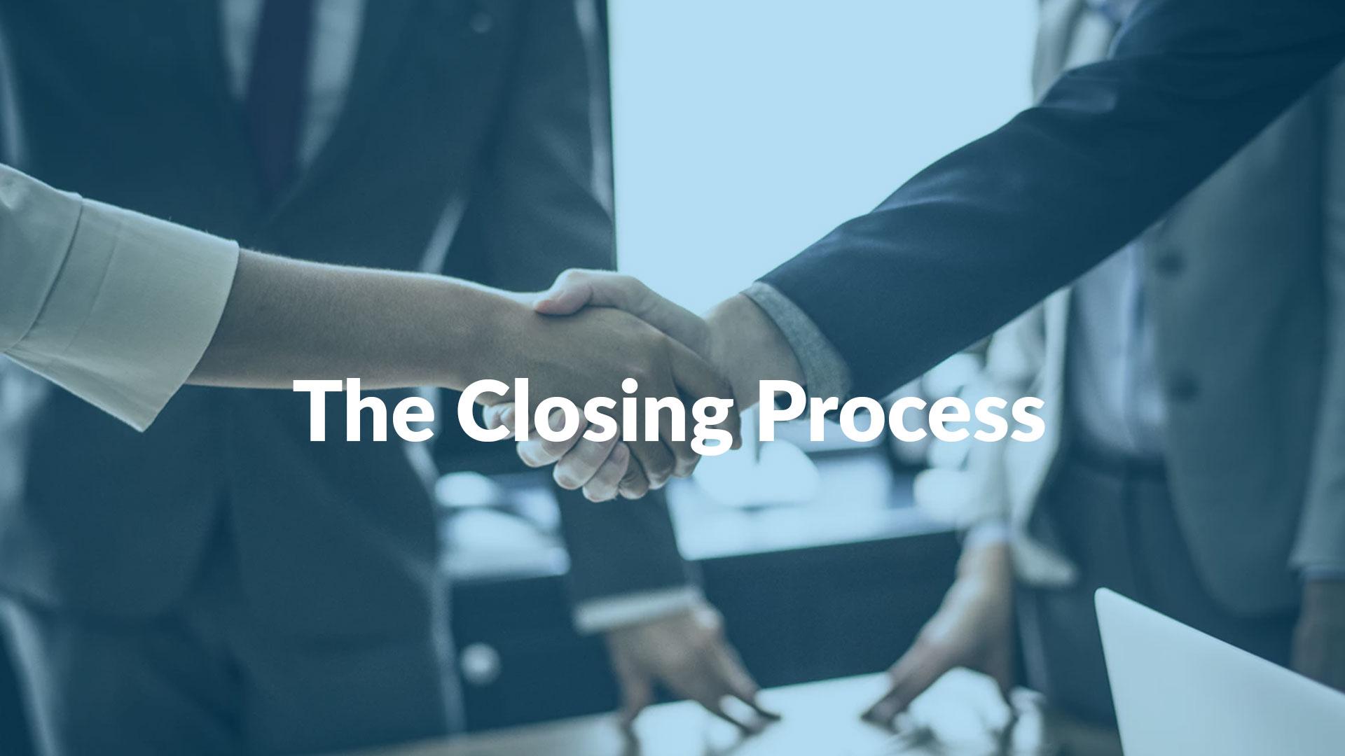 The-Closing-Process—1