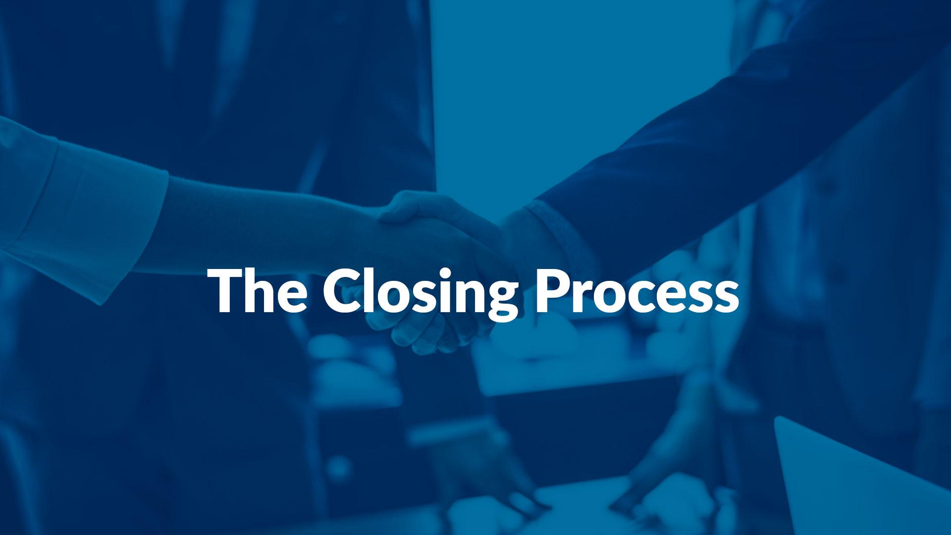 The-Closing-Process—2