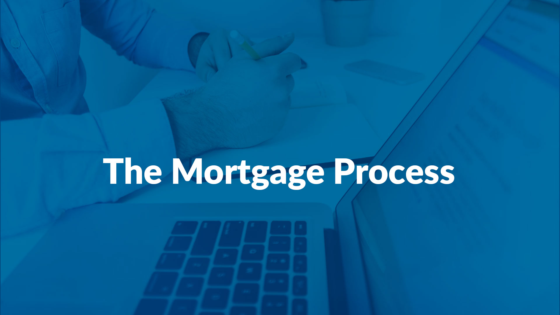 The-Mortgage-Process—2